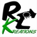 RcKreations